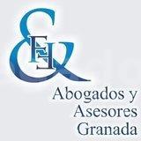 abogados en granada - F&F ABOGADOS Y ASESORES GRANADA