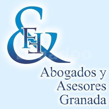 abogados granada - F&F ABOGADOS Y ASESORES GRANADA