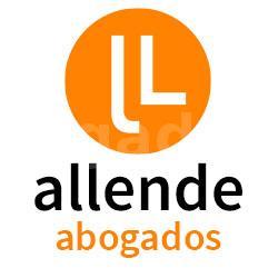 Allende Abogados - ALLENDE ABOGADOS