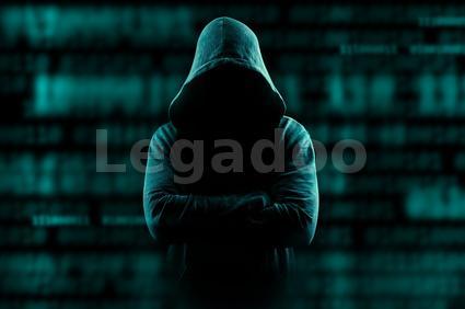 Abogados especialistas en Delitos Informáticos - DelitosInformaticos.com