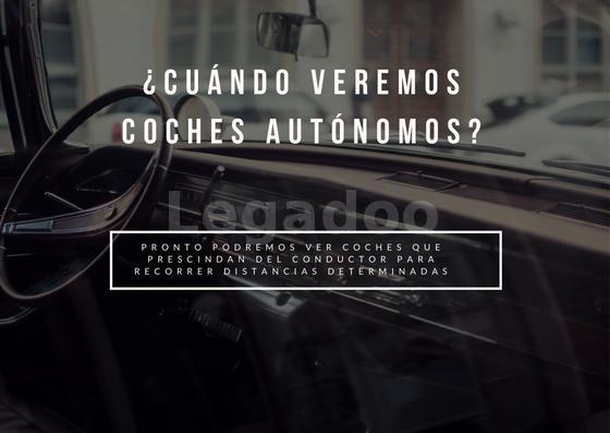 Duez y Romeo_Conduccion Autonoma - Diez & Romeo Abogados