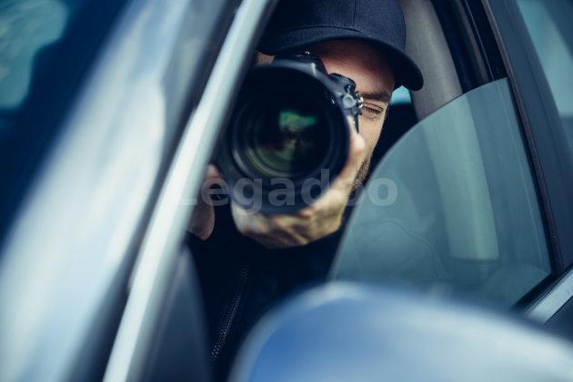 Detectives privados Madrid - Culmas Detectives Privados