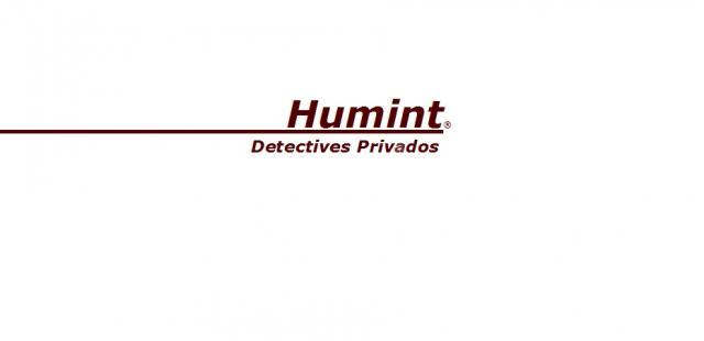 Foto de Humint Detectives Privados