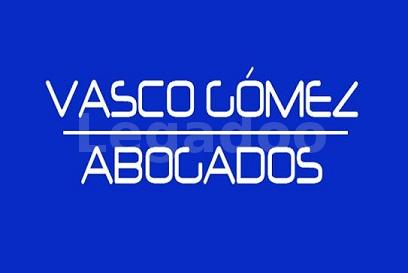 Foto de VASCO GÓMEZ ABOGADOS