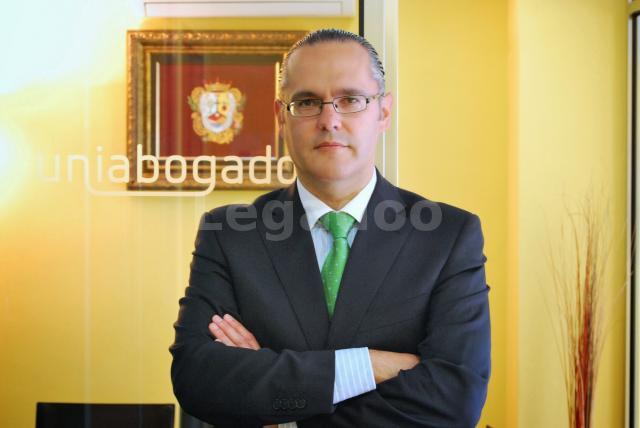 Luis Manuel Ortiz Tello - Luis Manuel Ortiz Tello