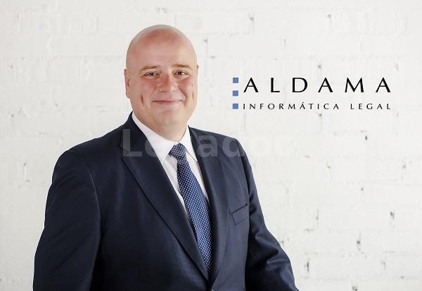 Perito Informático - Aldama Informática Legal - Peritos Informáticos