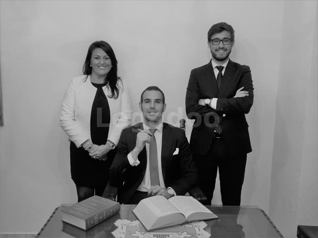 Foto de Francisco Orozco & Asoc.