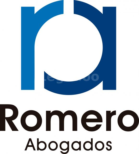 Romero Abogados - Jose Carlos Romero Murillo