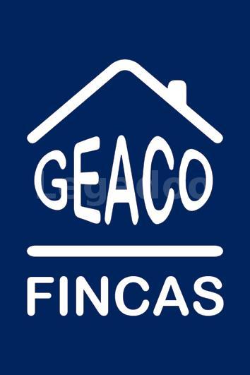 Logo Geaco Administración de Fincas - GEACO Administración de Fincas