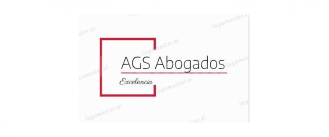 Foto de AGS ABOGADOS