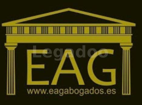 EAG Abogados en Zamora  - EAG Abogados