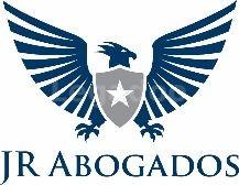 jrabogados.es - JR Abogados