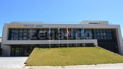 Edificio Nexus, Algeciras - Área Global, Abogados & Consultores - Algeciras