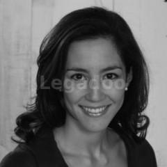 María Puente Mingo.- Área Global, Abogados y Consultores