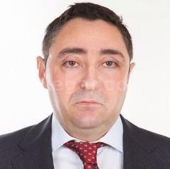 ANTONIO CARLOS MARTINEZ GALVEZ