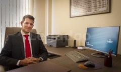 Despacho Principal - Segoley - Abogados y Administración de Fincas