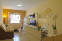Sala de Espera - Segoley - Abogados y Administración de Fincas