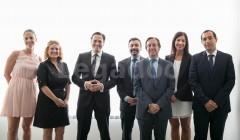 Abogados en Alicante Benidorm y Valencia Devesa & Calvo - DEVESA & CALVO Abogados