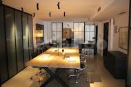 Foto del interior del despacho de Devesa & Calvo Abogados en Alicante - DEVESA & CALVO Abogados