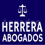 ISABEL HERRERA NAVARRO Abogados Almendralejo - Abogada-Isabel María Herrera Navarro