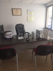 Despacho - VIPER ASESORES