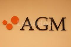 AGM Abogados - Agm Abogados