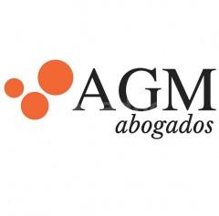 Logo - Agm Abogados