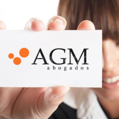 Contacta - Agm Abogados