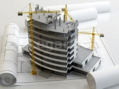 Derecho de la construccion - Frederic LLoveras Homs