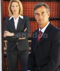 Palladino Pellón - Abogados Penalistas