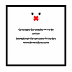 Detectives Privados, para no callarte - Ferran Rocandio