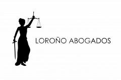 ABOGADO PENALISTA MADRID - LOROÑO ABOGADOS