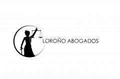 ABOGADOS LOROÑO EN GETXO - LOROÑO ABOGADOS