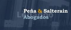 Abogados en Bilbao y Durango - PEÑA & SALTERAIN Abogados