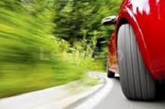 Abogados especializados en accidentes de tráfico y seguros - Andrea Fernández Narváez