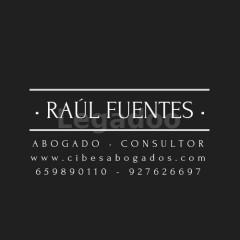 Bufete Fuentes - Raúl Fuentes Abogado
