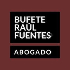 Bufete Fuentes - Cibes Abogados - Raúl Fuentes