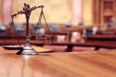 Ley de segunda oportunidad - Modelegal