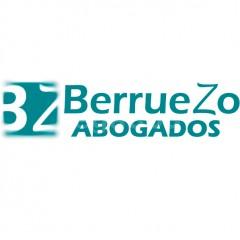 Berruezo Abogados - BERRUEZO ABOGADOS