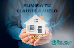 Cláusula Suelo - BERRUEZO ABOGADOS