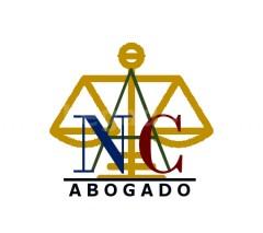 Logotipo Corporativo - Victoriano Caba y Asociados - Victoriano Caba y Asociados