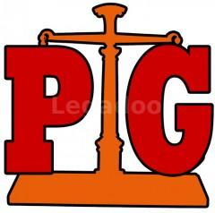 Logotipo de www.galanprocurador.es - Galan procurador