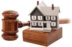 derecho inmobiliario y urbanismo - Novoa cisneros abogados