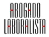 LABORALISTA - Luis Cebrián García