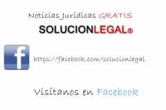 SOLUCIONLEGA ABOGADOS en Facebook - SOLUCION LEGAL ABOGADOS