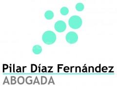 Pilar Díaz-Abogada - PILAR DIAZ -ABOGADA