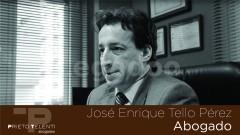 Prieto Telenti Abogados