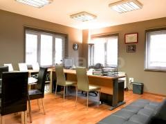Despacho - Prieto Telenti Abogados