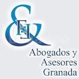 abogados en granada. Mejor abogado de granada - F&F ABOGADOS Y ASESORES GRANADA