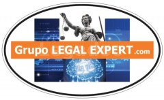 Grupo LEGAL EXPERT Abogados